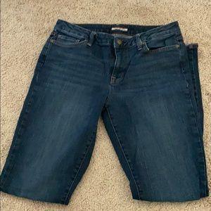 Size 10, Tommy Hilfiger straight leg